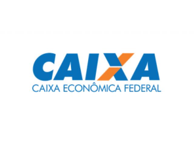 GRANDE LEILÃO DE IMÓVEIS DA CAIXA ECONÔMICA FEDERAL EDITAL 0010/2018