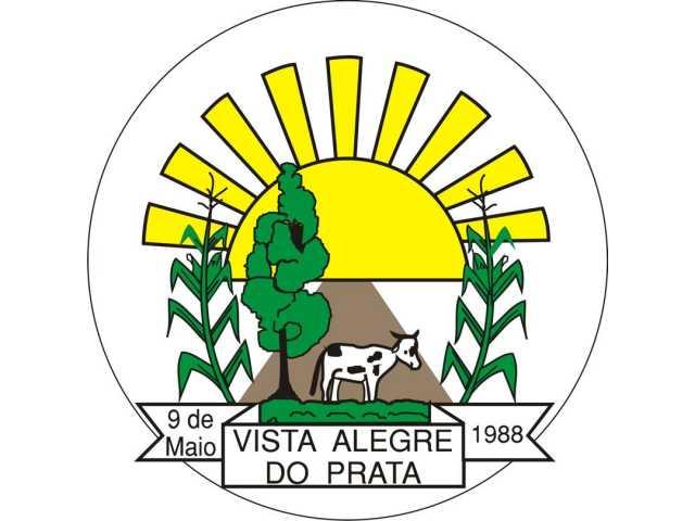 LEILÃO DA PREFEITURA DE VISTA ALEGRE DO PRATA/RS